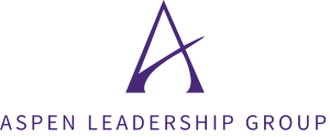 Aspen Leadership Group Logo
