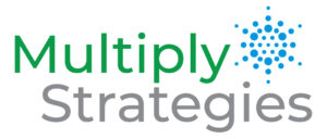 Multiply Strategies