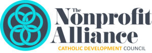 TNPA CDC Logo