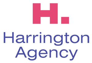 Harrington Agency