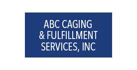ABC Caging