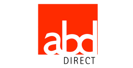 ABD Direct logo