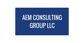 AEM Consulting Group LLC