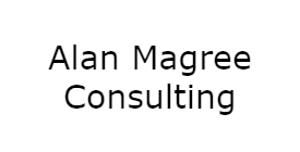 Alan Magree Consulting