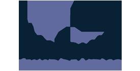 Allegiance Fundraising logo