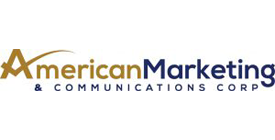 American Marketing and Communications