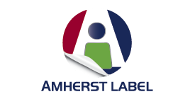 Amherst Label