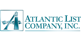 Atlantic List Company