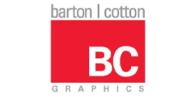 Barton Cotton Graphics