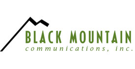Black Mountain Communications