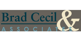 Brad Cecil and Associates