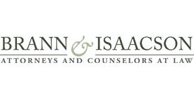 Brann & Isaacson logo