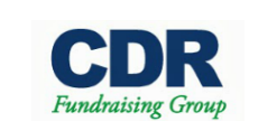 CDR Fundraising