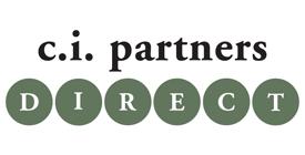 C I Partners Direct
