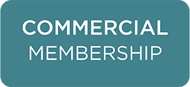 Commercial Membership signup button