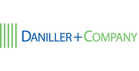 Daniller and Company