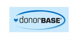 Donor Base