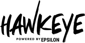 Hawkeye Agency