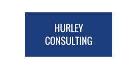 Hurley Consulting