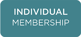 Individual Membership signup button