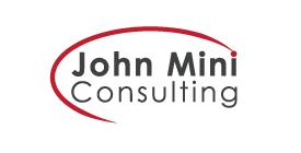 John Mini Consulting