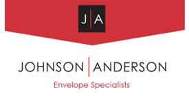 Johnson Anderson