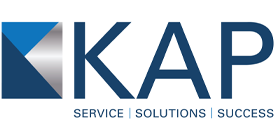 Key Acquisition Partners logo