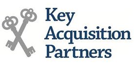 Key Acquisition