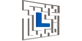 Labyrinth Inc.