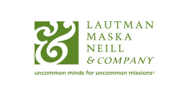 Lautman Maska Neill and Company