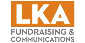 LKA Fundraising Communications