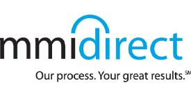 MMI Direct
