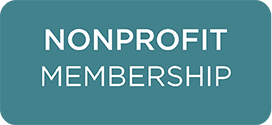 Nonprofit Membership signup button