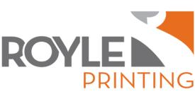 Royle Printing