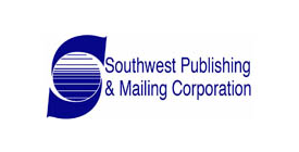 Southwest Publishing