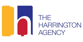 The Harrington Agency