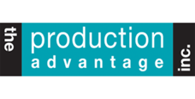 The Production Advantage