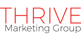 Thrive Marketing Group