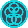 Logo of The Nonprofit Alliance