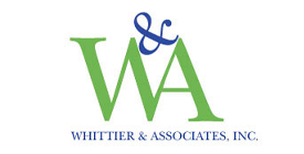 Whittier and Associates