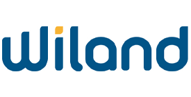 Wiland